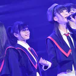 モデルプレス - AKB48グループ楽曲総選挙、NGT48が2連覇 圧倒的強さで全曲ランクイン<100位~1位/AKB48リクアワ>