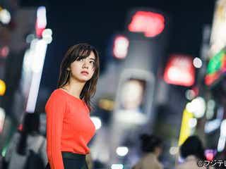 池田エライザ、ドラマ初主演が決定 共演者&主題歌も発表