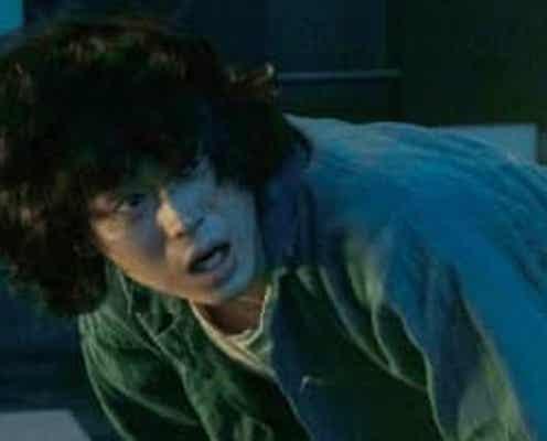 星野源、映画「CUBE」主題歌決定!菅田将暉は「頭が上がらない」と絶賛