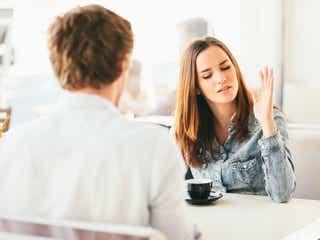 【男性の本音】「誘いやすい女性」と「誘いにくい女性」の違いとは?