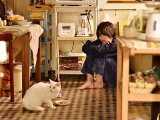 """「anone」最終話 ハリカ(広瀬すず)、捕まる """"ニセ札作り""""に隠された衝撃の真実とは<あらすじ>"""