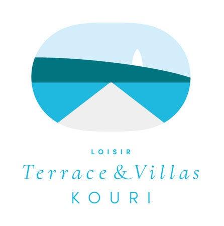 ロワジール テラス&ヴィラズ古宇利/画像提供:ソラーレ ホテルズ アンド リゾーツ