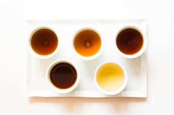薬茶房ポムドン/画像提供:薬茶房ポムドン