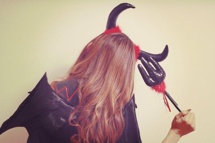 あざと可愛い!男に追わせる女が実践している小悪魔テクニック5選/photo by GIRLY DROP