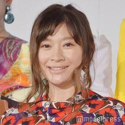 篠原涼子、主演映画を見た10歳長男からの言葉を明かす<SUNNY 強い気持ち・強い愛>