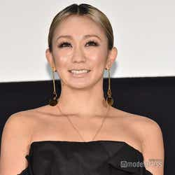 モデルプレス - 倖田來未、デビュー当時に禁止されていたこととは?「何を勘違いしたのか…」