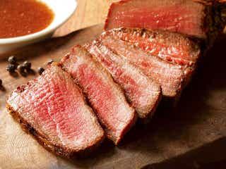 品川駅ナカで期間限定「肉グルメ」フェア開催中!肉の祭典「Shinagawa MEAT LOVERS」
