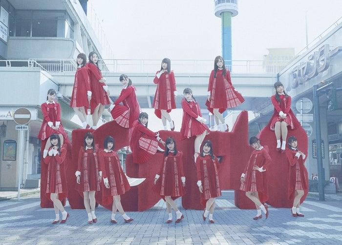 NGT48(C)AKS<br>