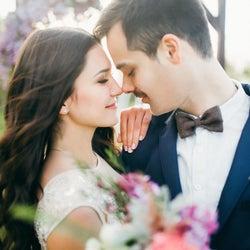 男性が「生涯のパートナー」に選ぶ女性の意外な特徴3選