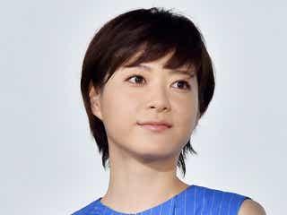 上野樹里、自宅を公開「おしゃれ」「ほっこりする」と反響
