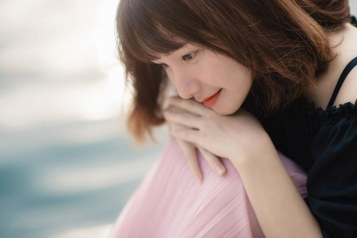 アイドルに恋をしたときの対処法3選│好きな気持ちとうまく付き合おう/photo by GAHAG
