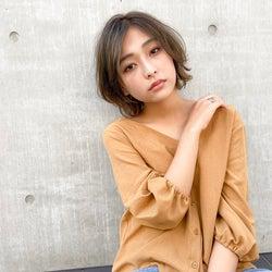簡単美人見え!似合わせヘアスタイル6選【髪質別】