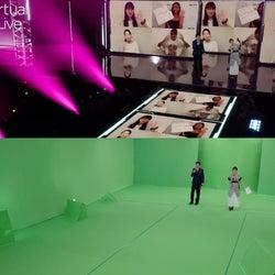 史上初フルバーチャル空間イベントで感じる新たなエンタメの可能性、出演者の思いは?<Tokyo Virtual Runway Live by GirlsAward>