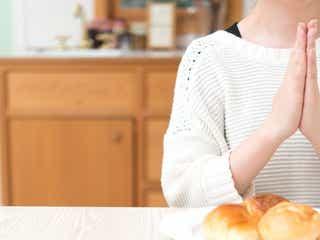 妊婦さん必見!妊娠中に控えたい食べ物