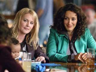 『Lの世界』の続編に登場する新キャラクター二人が判明!ベット&ティナの娘も