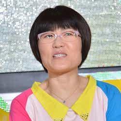 光浦靖子 (C)モデルプレス