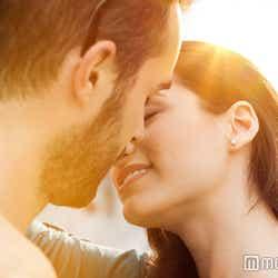 モデルプレス - キスの仕方でわかる彼の本気度チェック 唇から愛情の度合いを推測!