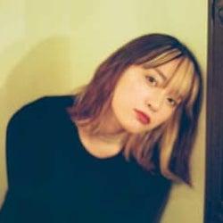 ほのかりん、新曲「おまじない」の配信がスタート&MVを公開