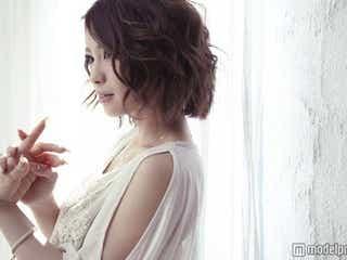 <真崎ゆか「Tokyo REAL Style」 Vol.33>過去の恋愛~秘密編2~
