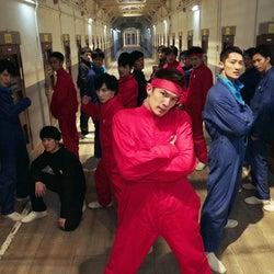 SixTONESらジャニーズJr.のサプライズライブを再び 「映画 少年たち」スペシャル映像解禁