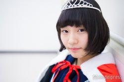 「JCミスコン」グランプリ・さき さん(C)モデルプレス