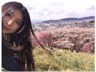 土屋太鳳「orange」ゆかりの地へ訪れ感慨「衝撃的に痛感しました」