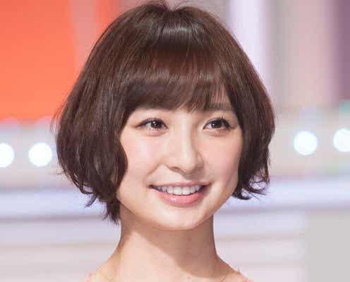 """篠田麻里子、大島優子を""""悪意のある似顔絵""""で祝福「優子、遣都くん、お幸せに!」"""