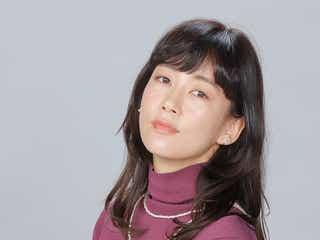 水川あさみ、主演で友情を描いた衝撃作「ナイルパーチの女子会」ドラマ化