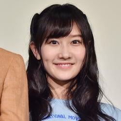NMB48矢倉楓子「見たことない私」解禁 天然&キュートな仕草で会場を魅了