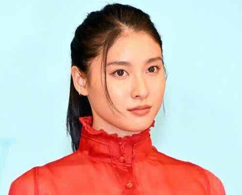 土屋太鳳、ナマケモノにメロメロ!母に似ていると明かし「お母さんに似ているなんてほっこり」「私は太鳳ちゃんにメロメロ」の声