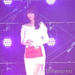 石川恋(C)モデルプレス