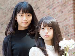 乃木坂46深川麻衣が齋藤飛鳥を絶賛 グループを「引っ張っていく」と期待