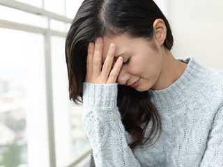 好きな人とダメになっちゃったら…失恋の傷みをやわらげる方法