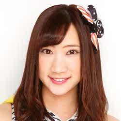 モデルプレス -  AKB48メンバー、卒業を発表 新たな夢叶えるため「就職活動」