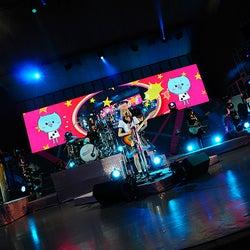 Silent Siren、ツアーファイナルでガールズバンド史上最速の武道館公演を発表!