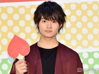 M!LK佐野勇斗、1ヶ月半で7キロ減量 広末涼子の優しさ溢れる手料理とは