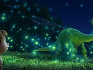 ディズニー&ピクサー公開映画まとめ アニメーション・実写期待作が続々