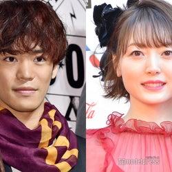 小野賢章&花澤香菜、結婚を発表