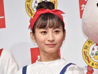 急死・木村花さんの意味深投稿に 「テラスハウス」新メンバー、ロン・モンロウがコメント
