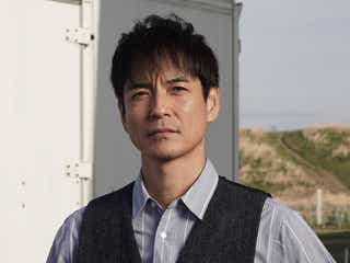 沢村一樹主演月9ドラマ「絶対零度~未然犯罪潜入捜査~」第9話あらすじ