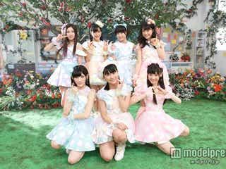 AKB48の新生ユニット、結成わずか3ヶ月でレギュラー番組を獲得
