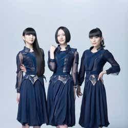 モデルプレス - Perfume×伊勢丹で話題 踊れる「ダンスヒール」に春の新色登場