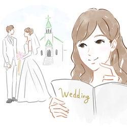 要チェック! プロポーズされたら確認しなくちゃいけないこと3つ