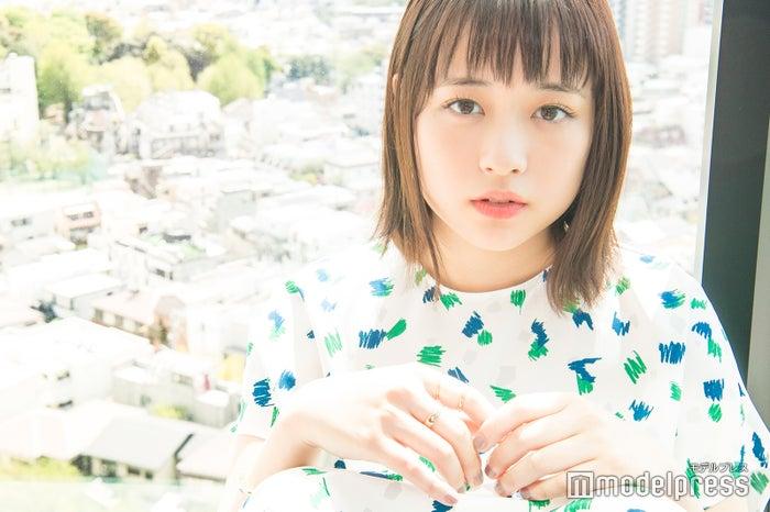 大原櫻子(C)モデルプレス