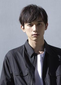 吉沢亮「神戸コレクション2017S/S」出演決定
