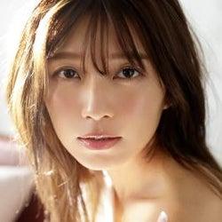 AKB48向井地美音、総監督就任日が決定/AAA宇野実彩子、体調不良で公演中止/辻希美、家族6人のコスプレと力作ケーキ写真を公開【週間ニュース】