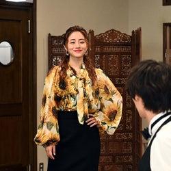 石原さとみ主演ドラマ「Heaven?」8話あらすじ