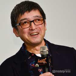 西見祥示郎監督 (C)モデルプレス