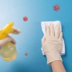 【厚労省速報】購入時に注意! 効果のない消毒&除菌薬があった!?