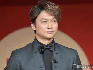 香取慎吾「おじゃMAP!!」終了を正式発表